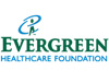 Evergreen Healthcare Foundation
