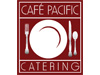 Café Pacific & Catering